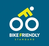 Public call for certification of facilities suitable for cyclists