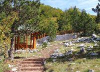 Avanturistički-park-Dio-za-opuštanje-u-prirodi