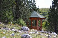 Avanturistički-park-Nadstrešnica-za-uživanje
