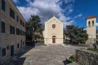 crkva-sv-jeronima-3-trg-muzike