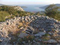Arheologija-Ilirske-gomile-u-okolini-sela-Kameno-arheologija