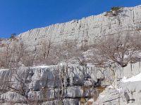 Geologija-Subrini-platoi