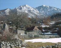 Katun-Vučji-do-zimi