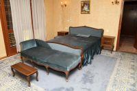 institut-igalo-titova-vila-galeb-titova-soba
