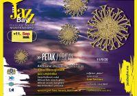 Jazz-festival-2020-flajer2