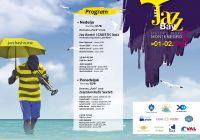 Jazzfestival2019flajer2019
