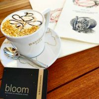 bloom-restaurant-portonovi