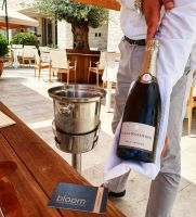 portonovi-bloom-champagne-bar