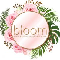portonovi-bloom-restraurant